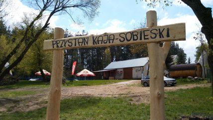 przystan_kaja_sobieski_kajaki_wkra